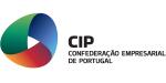 Confederação Empresarial de Portugal: CIP
